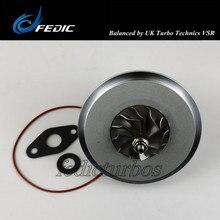 Turbine GT1544S 454092 860016 90499271 Turbo Cartridge Chretien Voor Opel Astra F 1.7 Td 50Kw 68HP X17DTL 1994  1998