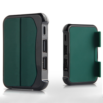 USB Adapter For iPhone iPad iOS 13 Lightning to USB 3.0 OTG Adapter Flash Drive Keyboard Camera Connector Multi-Port USB HUB