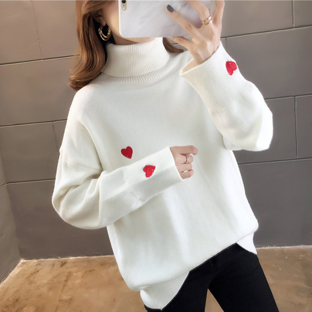 11962 Actual Shot of the 2009 Korean Edition Autumn New Twin-lapel Sweater 38