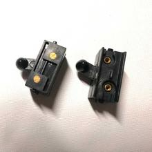 Hair-Trimmer-Accessory-Switch Electric-Hair-Trimmer Power-Switch