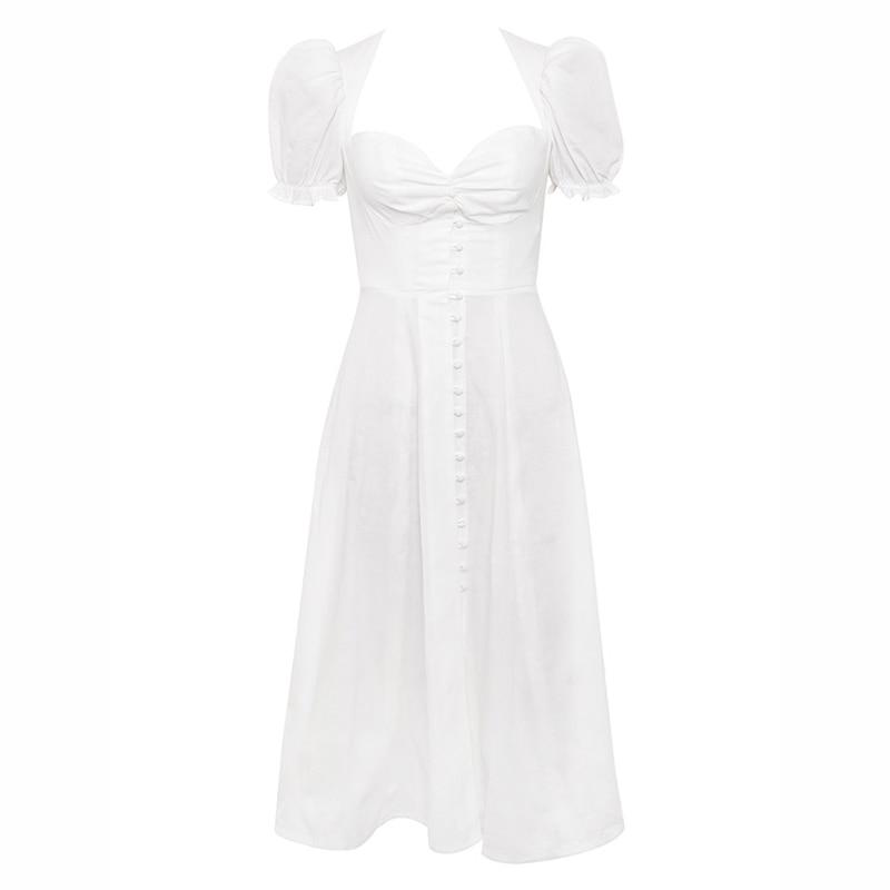 1589428516-ellery-white-01.jpg
