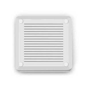 Image 5 - 6 で 1 インテリジェントマルチ充電器 dji mavic ミニドローンバッテリー充電ハブ高速スマートバッテリー充電器 usb ポート