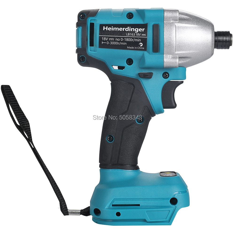 home improvement : 18V Cordless Electric Pruner Pruning Shear Efficient Fruit Tree Bonsai Pruning Branches Cutter Landscaping For Makita Battery