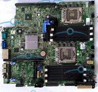E93839 DSPM1109-XX 1PP0V K7WRR 72XWF VD50G motherboard para DELL PowerEdge R420 server board