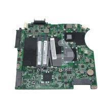 NOKOTION DA0BU3MB8F0 A000062290 основная плата для ноутбука Toshiba Satellite T135 T130 материнская плата DDR3 с процессором