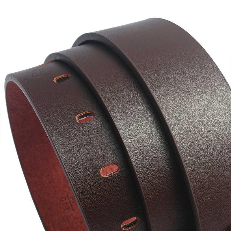 Cinghia maschio della cinghia della cinghia di cuoio per gli uomini cummerbunds maschio cinturino in vera pelle cinture di marca del progettista degli uomini di alta qualità ceinture homme