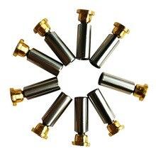 Hidrolik POMPA PARÇALARI A10VO71 31R onarım hidrolik pompa yedek REXROTH hidrolik pistonlu pompa yedek parçaları kaliteli