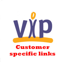 2020 VIP müşteri özel bağlantı, CKHB P45P
