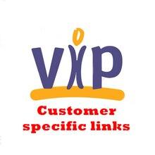 2020 VIP specyficzne dla klienta link, CKHB P45P
