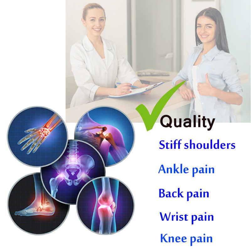 8 adet artrit eklem ağrısı romatizma omuz yama diz boyun geri ortopedik alçı ağrı kesici çıkartmalar H041