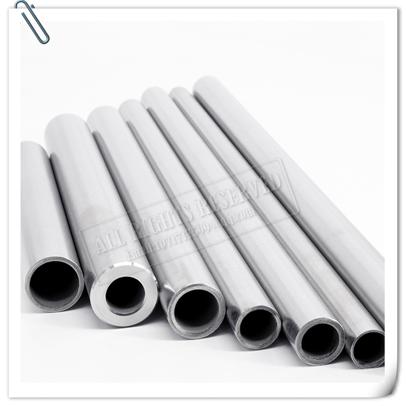 Stainless Steel Tube,6mm Outer Diameter, ID 2mm, 3mm, 4mm, 5mm,304 Stainless Steel ,Customized Product