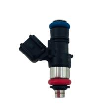 For CHEVROLET CAPRICE 0280158274  FJ1151 Fuel Injector 2011~2017 6.0L Car accessories