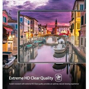 Image 5 - Ringke Protezione Dello Schermo Dual Facile Film per Galaxy Note 10 Più Alta Risoluzione Facile Applicazione Pellicola per la Nota 10 + pro [2 Pezzi]