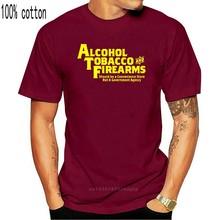 2nd Amendment Funny Gun Rights AR15 Rifle Mens Short Or Long Sleeve T Shirt Cool Casual pride t shirt men Unisex Fashion