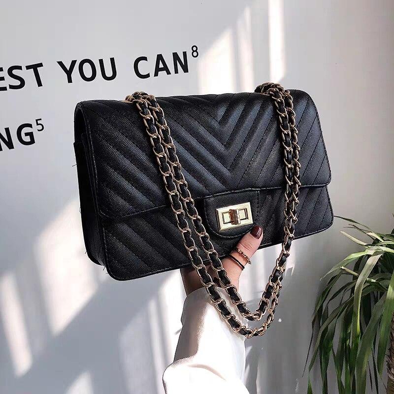 Donna Cross Corpo Messenger Bag Donna Borse a Tracolla Designer Tote Handbag