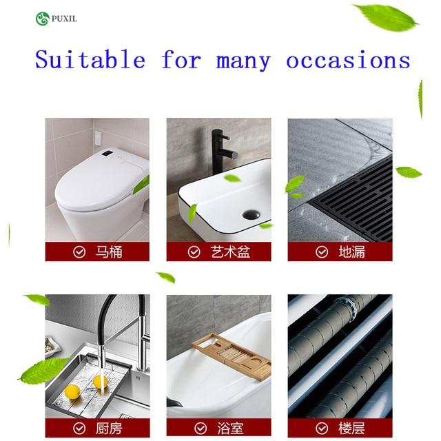 Купить инструмент для чистки туалета инструмент