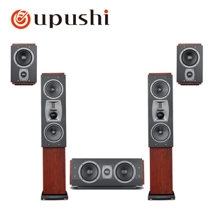 Oupushi Home Theater 5.1 Syste