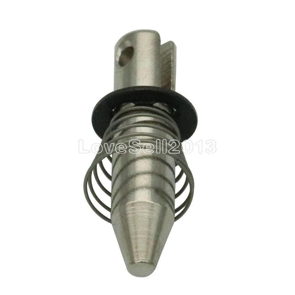 New HCNE1-0520 DC12V Frame Pull Type DC Solenoid Electromagnet