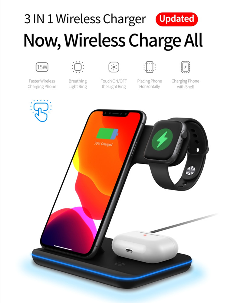 Get multi-service with one device!! NEW ARRIVALS