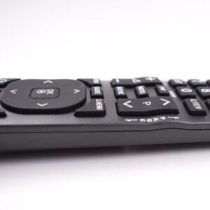 Image 5 - AKB72915207 Uzaktan Kumanda LG Akıllı TV Için 55LD520 19LD350 19LD350UB 19LE5300 22LD350, LCD LED TV Denetleyici