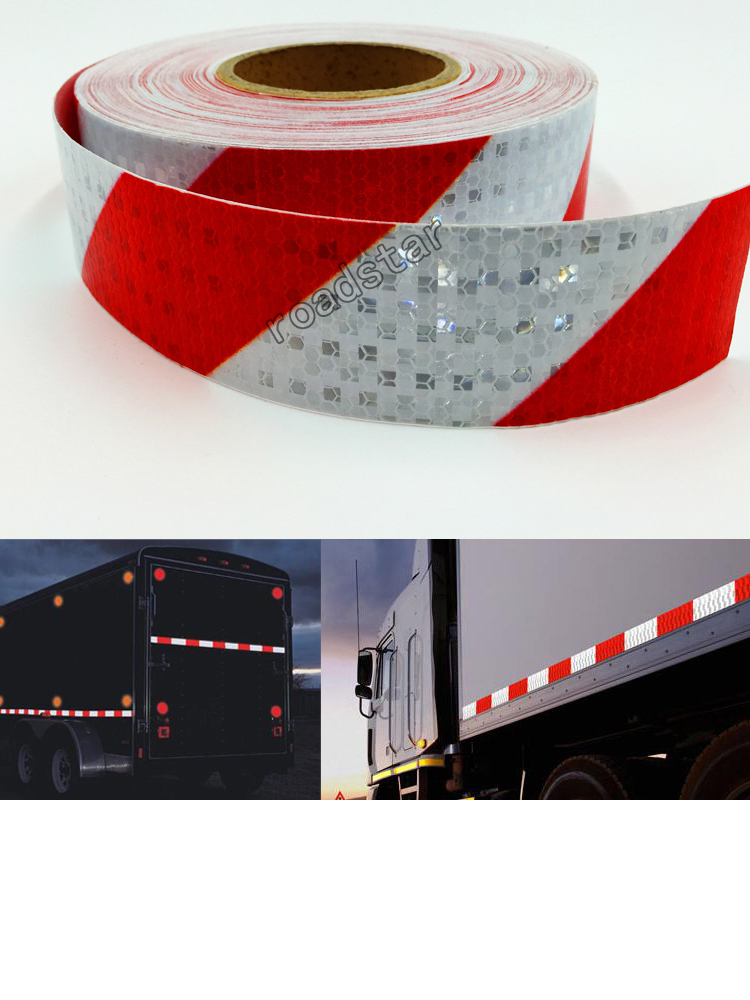 3M Reflective tape sticker for Car