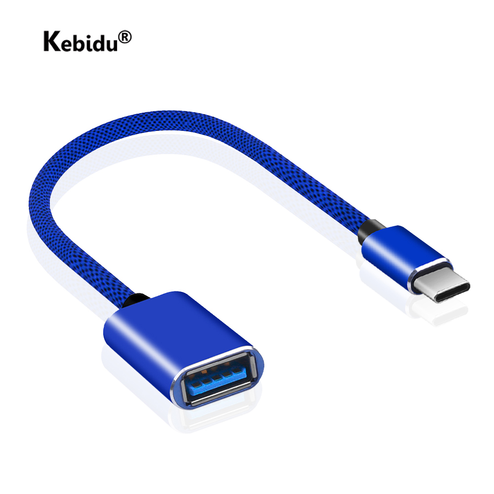 Best Top Nokia Usb Otg Near Me And Get Free Shipping A815