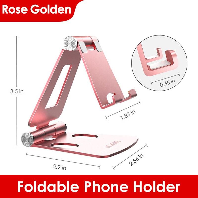 Rosegolden for phone