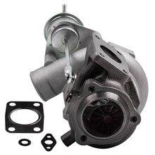 TD04HL 15T Turbo for SAAB 9 3 9 5 2.3 Aero B235R B205R B235L 2.0L 2000 2001 2002
