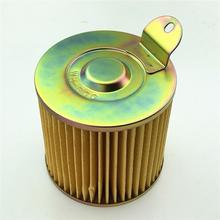 For WH100T-A / H / G Motorcycle Modified Accessories Motorcycle Air Filter Filter