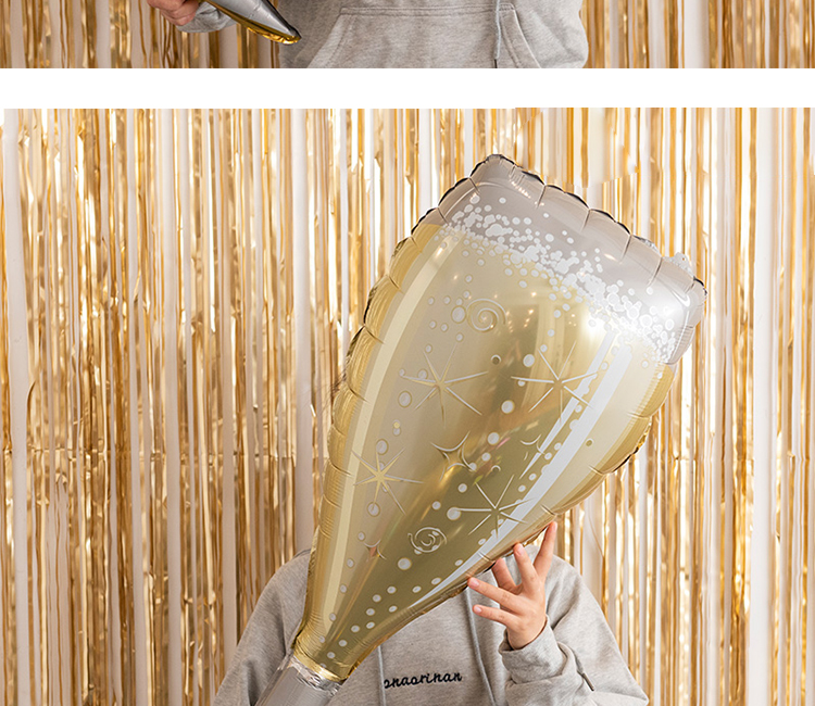champagne-bottle_18