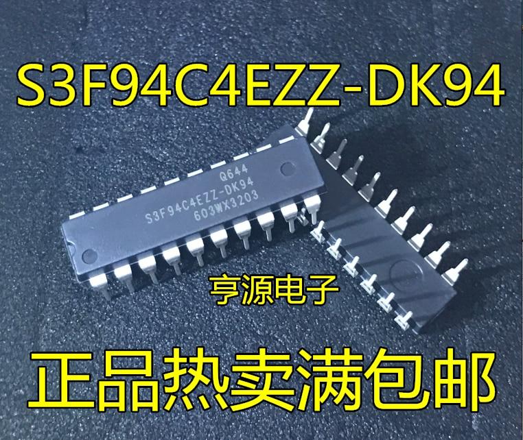 5 шт. S3F94C4EZZ-DK94 S3F94C4EZZ