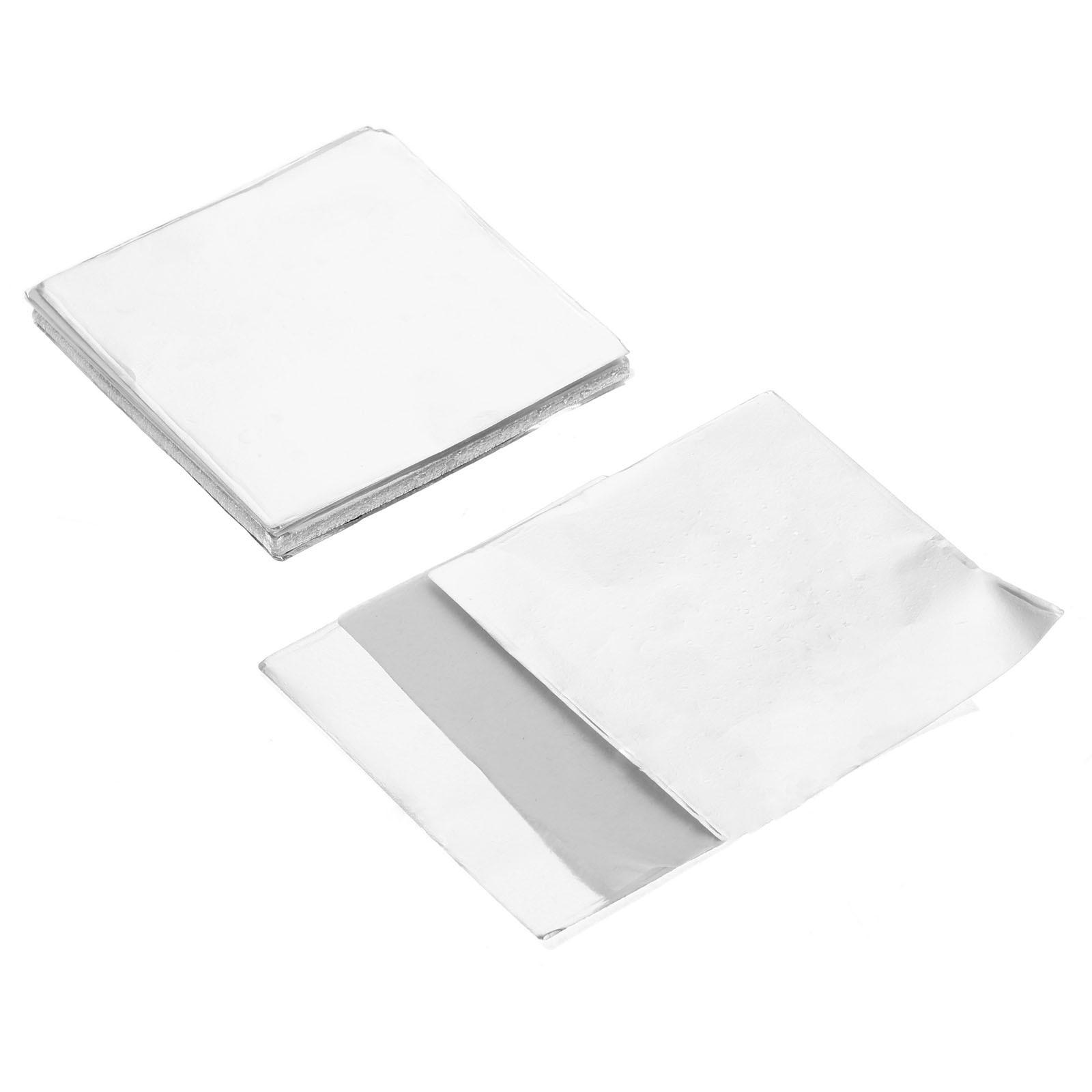 3/mm Enrollador de papel de aluminio