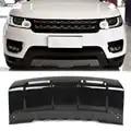 Автомобильная буксировочная накладка на передний бампер для Land Rover Range Rover Sport 2014 2015 2016 2017 2018 LR095427