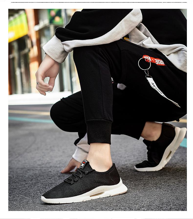 Hd0b1c02bc8f548919ca4838ced385976s Fashion Sneakers Men Casual Shoes Comfortable Breathable Shoes High Quality