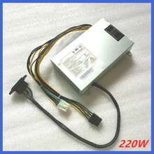 Power-Supply Lenovo B340 FSP200-20SI DPS-250AB-71A for B320/B325/B340/.. Psu-Adapter