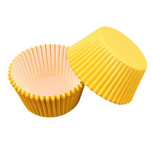 Mini Cake Mold Liner Cake Muffin Case Handmade Sugar Dessert Paper Box Cup Home Kitchen Decorator Food Container Portable Tools(China)