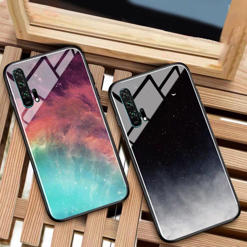 note 10 plus case marble tempered glass case for <font><b>samsung</b></font> galaxy a51 a71 a50 a50s a30 a30s a40 <font><b>a70</b></font> a20 a20e a10 s10 e cover cases image