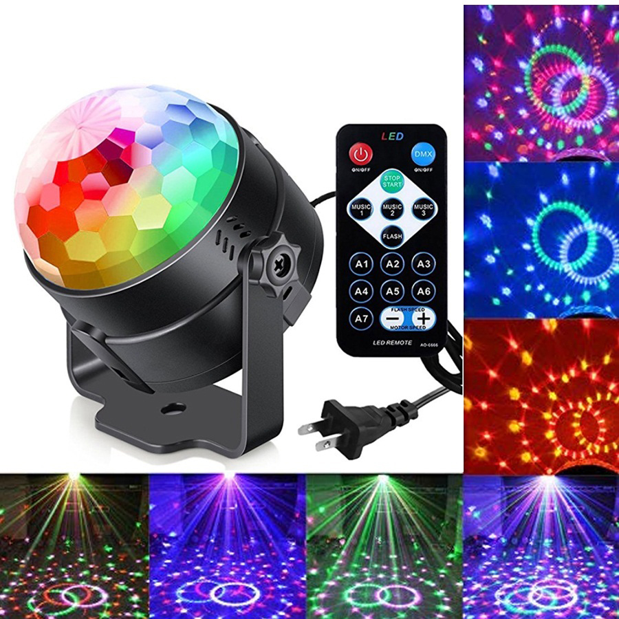 Multiple Patterns Christmas LED Projector Light Disco Stage Light Laser Snowflake Projection Outdoor Waterproof Home Decor|Stage Lighting Effect|   - AliExpress