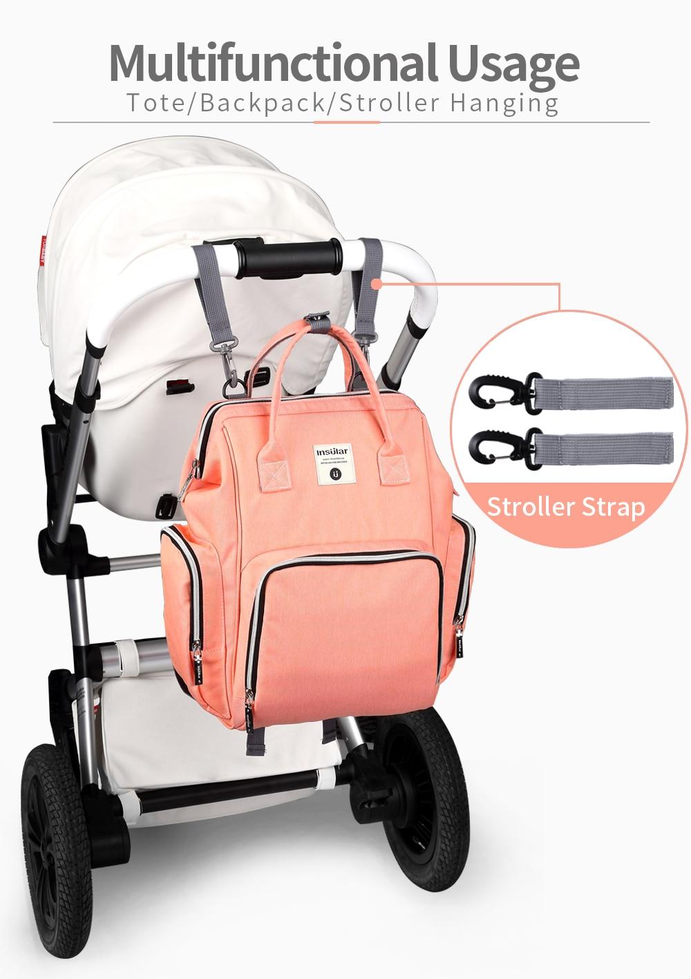 baby diaper bag (10)