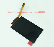 משלוח חינם חדש פנימי LCD תצוגת מסך חלקי תיקון עבור IPod Nano5 Nano5th