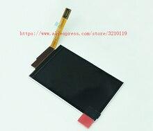 Livraison gratuite nouvelles pièces de réparation décran daffichage LCD intérieur pour IPod Nano5 Nano5th