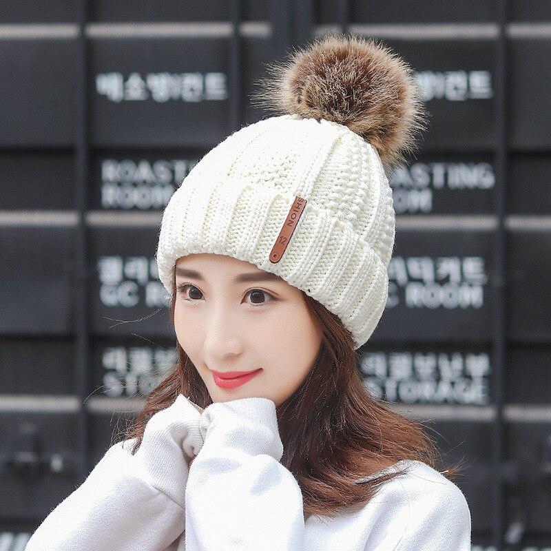 2022 New Winter Hats Men Women Knitted Beanie Warm Caps Skullies Fashion Beanies Lil Peep Chapeau Wholesale Caps gorro invierno
