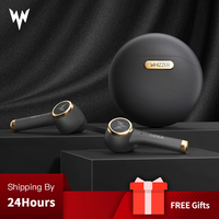 TP1 TWS Earbuds Wireless bluetooth earphones fone de ouvido bluetooth V5.0 kulaklık наушники 3D Stereo Sound Earphone with Mic