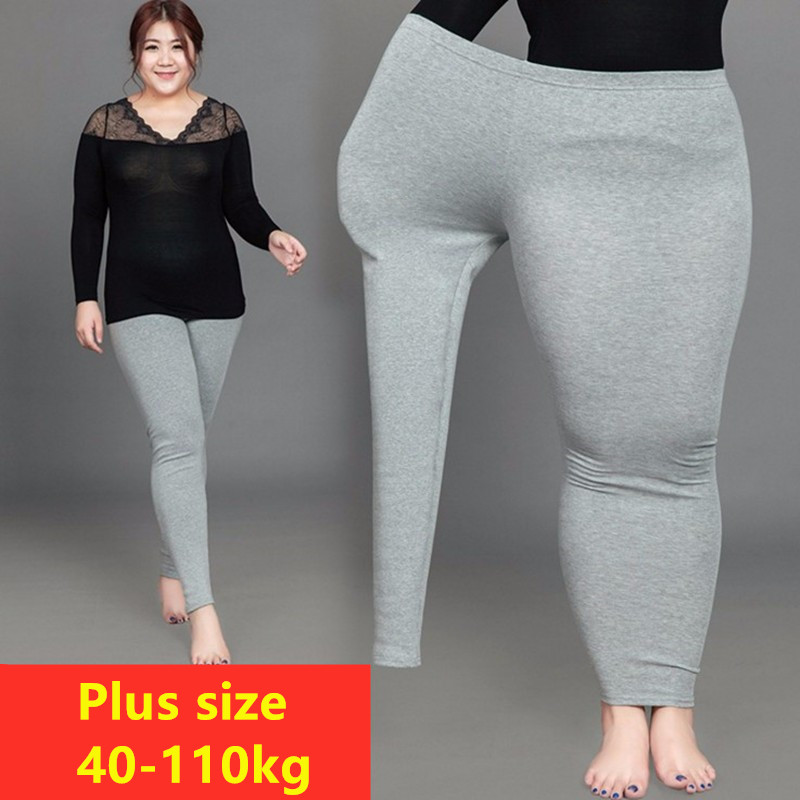 Leggings Women New Leggings For Yuga Bodybuilding Fitness Clothing Clothes For Women Pants Elastic Leggings Plus size