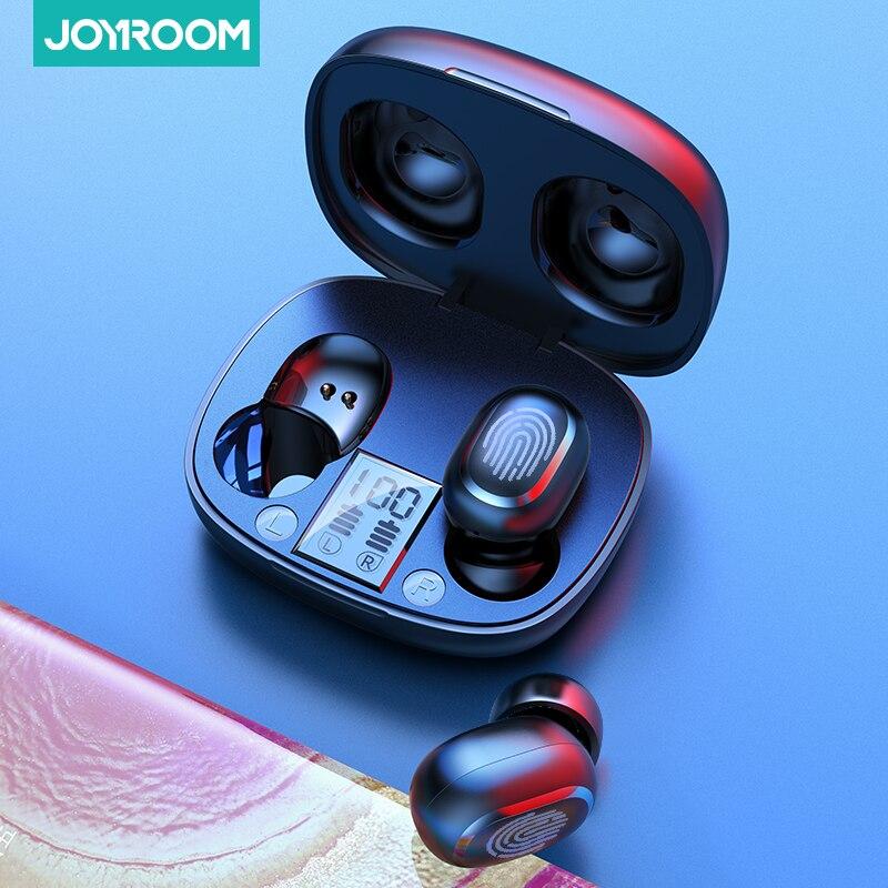 TWS беспроводные наушники TL5 HD стерео сенсорные Bluetooth наушники с отпечатком пальца, шумоподавление, игровая гарнитура GT1 Pro TWS Airdots