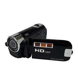 Image 5 - 1080P подарки цифровая камера профессиональное ночное видение видео запись анти встряхивание чистый Wifi DVR приуроченный селфи высокой четкости