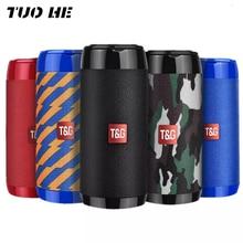 TG113C, Draagbare Luidsprekers, Kolom, Draadloze, Bluetooth Speaker,3D,Stereo, Boombox, Bas, luidspreker, Tf, Fm, Usb, Aux, Met Telefoon Houder