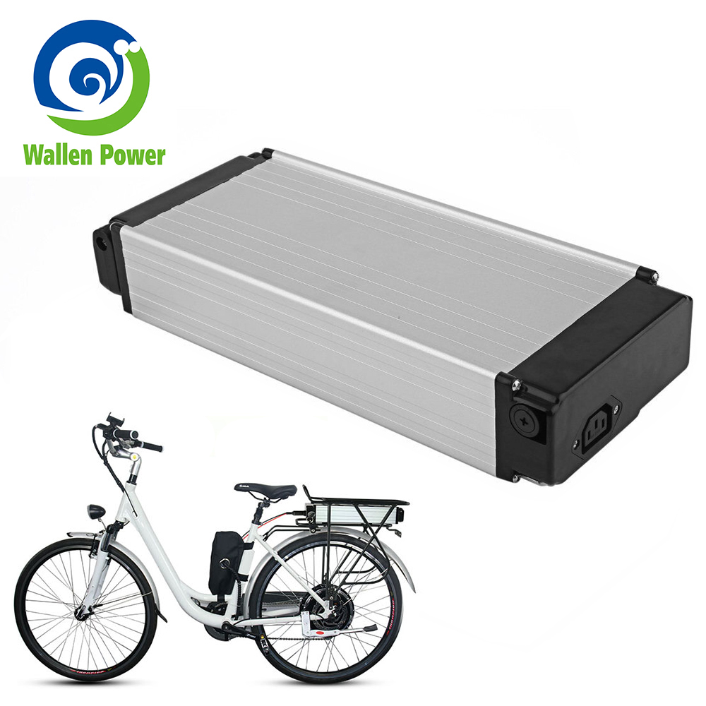 Powerful Electric Bike Battery 48V 20Ah E bike 36V Lithium ion Battery Pack for Electric Bicycle 500W 750w bafang battery motor|Electric Bicycle Battery| |  - title=