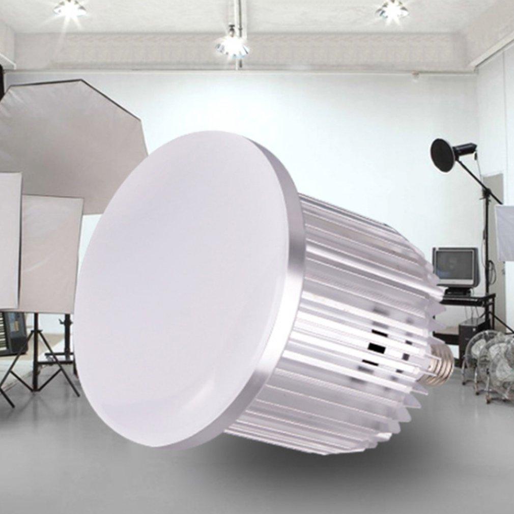 גבוהה תאורה חזקה במיוחד ארוך שירות חיים