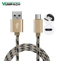 0,2 M 1M 2M 3M Nylon Geflochtene Micro USB Schnelle Lade Daten Sync Kabel Lade Ladegerät Kabel kabel für samsung xiaomi huawei etc